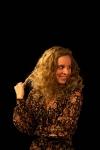 REBECCA, Auf dem Land, Martin Krimp, Theater Koblenz - mit Magdalena Pircher