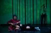 CORDELIA, König Lear, Theater Koblenz, 2017/18 - mit Magdalena Pircher, Raphaela Crossey, David Prosenc
