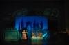 SCHNEEWITTCHEN, Schneewittchen, Theater Koblenz 2020/21 - Foto von Matthias Baus für das Theater Koblenz