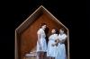 MARY WARREN, Hexenjagd, Theater Koblenz, 2017/18 - mit Magdalena Pircher, Lisa Heinrici, Isabel Mascarenhas
