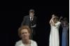 OPHELIA, Hamlet, Theater Koblenz, 2016/17 - mit Magdalena Pircher, Ian McMillan, Raphaela Crossey, Rory Stead