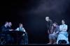 MARY WARREN, Hexenjagd, Theater Koblenz, 2017/18 - mit Till Bauer, Magdalena Pircher, Jona Mues, Klaus Philipp, David Prosenc, Rainer Karsitz