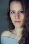 Magdalena Pircher
