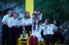 HELENA, Ein Sommernachtstraum, Theater Koblenz, 2019 - mit Magdalena Pircher, Sigrid Karnath,Tobias Brohammer, Martina Hering, Dietmar Bertram, Jürgen Bräutigam, Christof Heiner, Magdalena Adugna