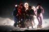 EMMA/ULRIKA, Wo wenn nicht wir, Theater Koblenz, 2021