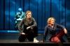 CORDELIA, König Lear, Theater Koblenz, 2017/18 - mit Magdalena Pircher, Georg Marin, Raphaela Crossey