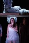ADELA, Bernada Albas Haus, Theater Koblenz, 2014 - mit Magdalena Pircher, Ksch Tatjana Hölbing