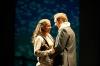 GRETCHEN, Faust, Theater Koblenz, 2013 - mit Magdalena Pircher, David Prosenc