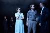 MARY WARREN, Hexenjagd, Theater Koblenz, 2017/18 - mit Jona Mues, Magdalena Pircher, Klaus Philip, Marcel Hoffmann, Till Bauer