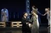 OPHELIA, Hamlet, Theater Koblenz, 2016/17 - mit Magdalena Pircher, Reinhard Riecke, Marcel Hoffmann, IanMcMillan, Jana Gwosdek, Tatjana Hölbig