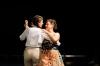KATHLEEN, Versetzung, Theater Koblenz, 2019 - mit Magdalena Pircher, Shantia Ullmann
