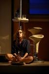 NETTY, Eheleute und Ehelose, Theater Koblenz, 2013 - mit Magdalena Pircher